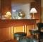 Hotel Grand-Pre Swiss Quality