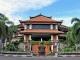 Hotel Inna Kuta Beach  Cottage & Spa