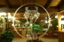 Hotel Demetra Resort