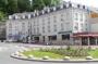 Hotel Inter- Continental