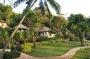 Hotel Le Vimarn Cottages & Spa Ko Samet