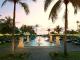 Hotel Angsana Resort And Spa Bintan