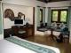 Hotel Poppies Bali Cottage
