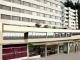 Hotel Hotel Dann Combeima Ibagu