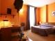 Hotel Columbus Sea Genoa