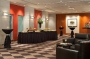 Hotel Delta Vancouver Suites