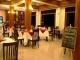 Hotel Baan Yuree Resort & Spa