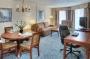 Hotel Les Suites  Ottawa