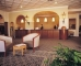 Hotel Lethbridge Lodge
