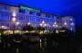 Hotel Sandman Inns & Suites Kamloops