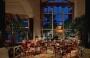 Hotel The Ritz Carlton Coconut Grove