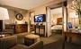Hotel Omni Chicago