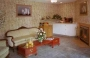 Hotel Econo Lodge Bay Breeze