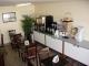 Hotel Quality Inn & Suites (Oceanside)