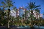Hotel Royal Vacation Suites Pasrsippany