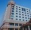Hotel Krungsri River