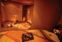 Hotel Elite Resort & Spa