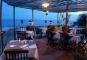 Hotel Victoria Phanthiet Beach Resort & Spa