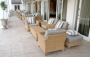 Hotel Le Franschhoek  & Spa