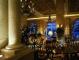 Hotel Ritz Carlton Grand Lakes