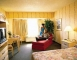 Hotel Primm Valley Resort