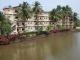 Hotel Maizons Lakeview Resort