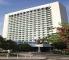Hotel Jamaica Pegasus