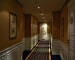 Hotel Nash Carlton