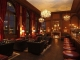 Hotel Grand  Les Trois Rois