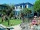 Hotel Asena Village