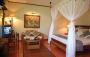 Hotel Rama Villas