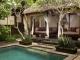 Hotel The Ubud Village Resort & Spa