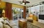 Hotel Duck Key Vacation Rentals At Hawks Cay Resort