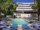 Hotel Garden Court De Waal