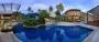 Hotel Destination Surin Resort (Fml Courtyard Surin)