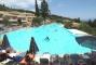 Hotel Sentido Aeolos Beach Resort