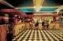 Hotel Club Ermioni