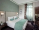 Hotel Swissotel Metropole Geneva