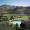 Hotel Drakensberg Sun