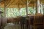 Hotel La Cusinga Eco Lodge