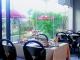 Hotel Bp Chiang Mai City