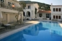 Hotel Skopelos Village  Apartments