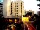 Hotel Qutab