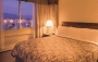 Hotel Coast Plaza  & Suites - 1 Bedroom Suite (W/out Breakfast)