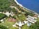 Hotel Vela Branca Resort