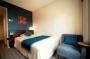 Hotel Blue Wave Inn Asakusa