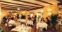 Hotel Tanka Village Golf & Spa