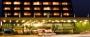 Hotel La Frontera