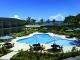 Hotel Tanoa Waterfront