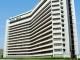 Hotel Dusit Thani Manila